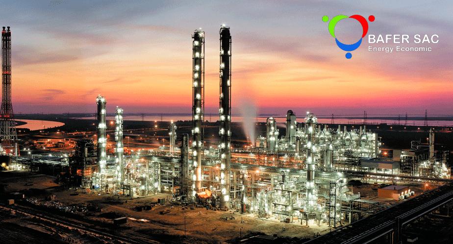 GAS-NATURAL-EL-NUEVO-ORO