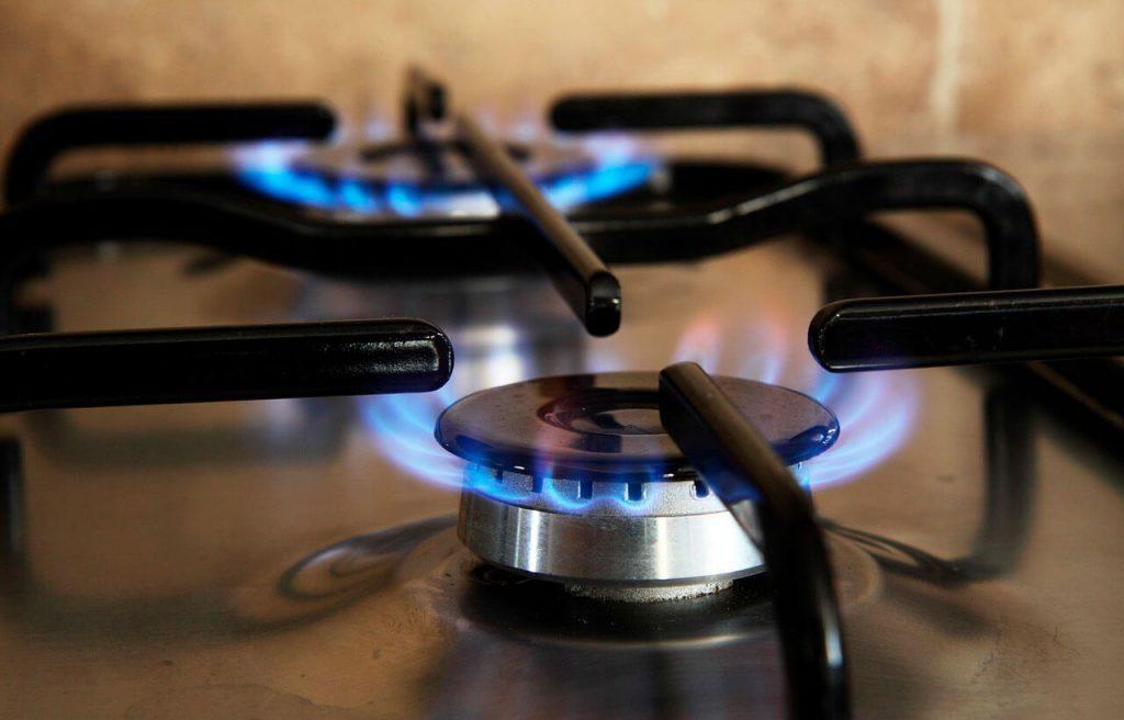gas-natural-mas-eficiente-que-electricidad