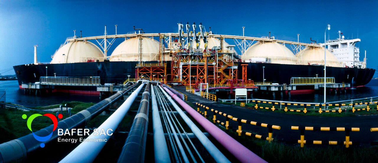 10-beneficios-de-convertir-su-hogar-a-gas-natural