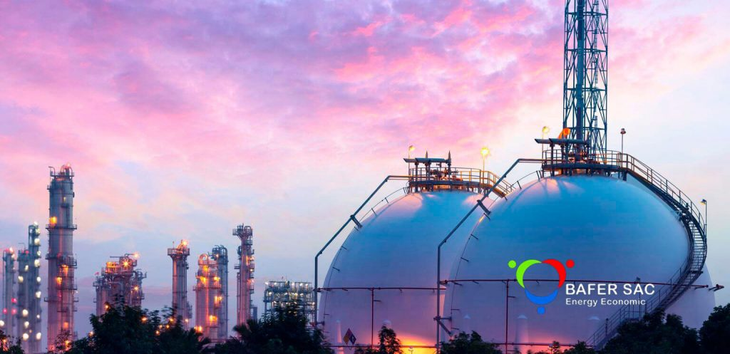 beneficios-de-convertir-su-hogar-a-gas-natural