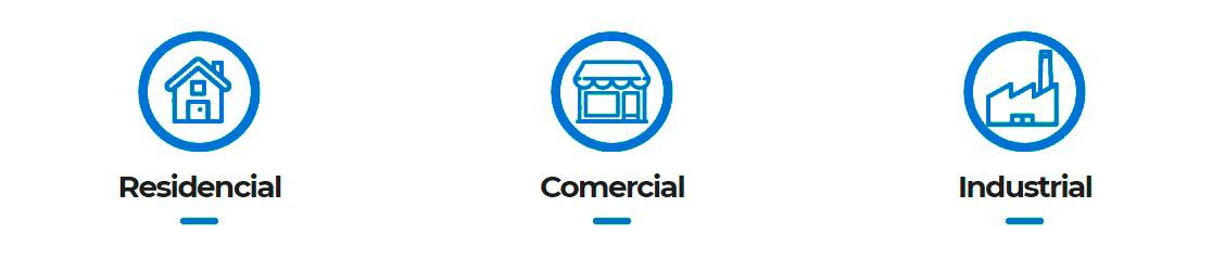 instalaciones-gas-comercial-insdustrial-residencial