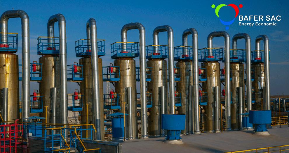 instaladores-gas-natural