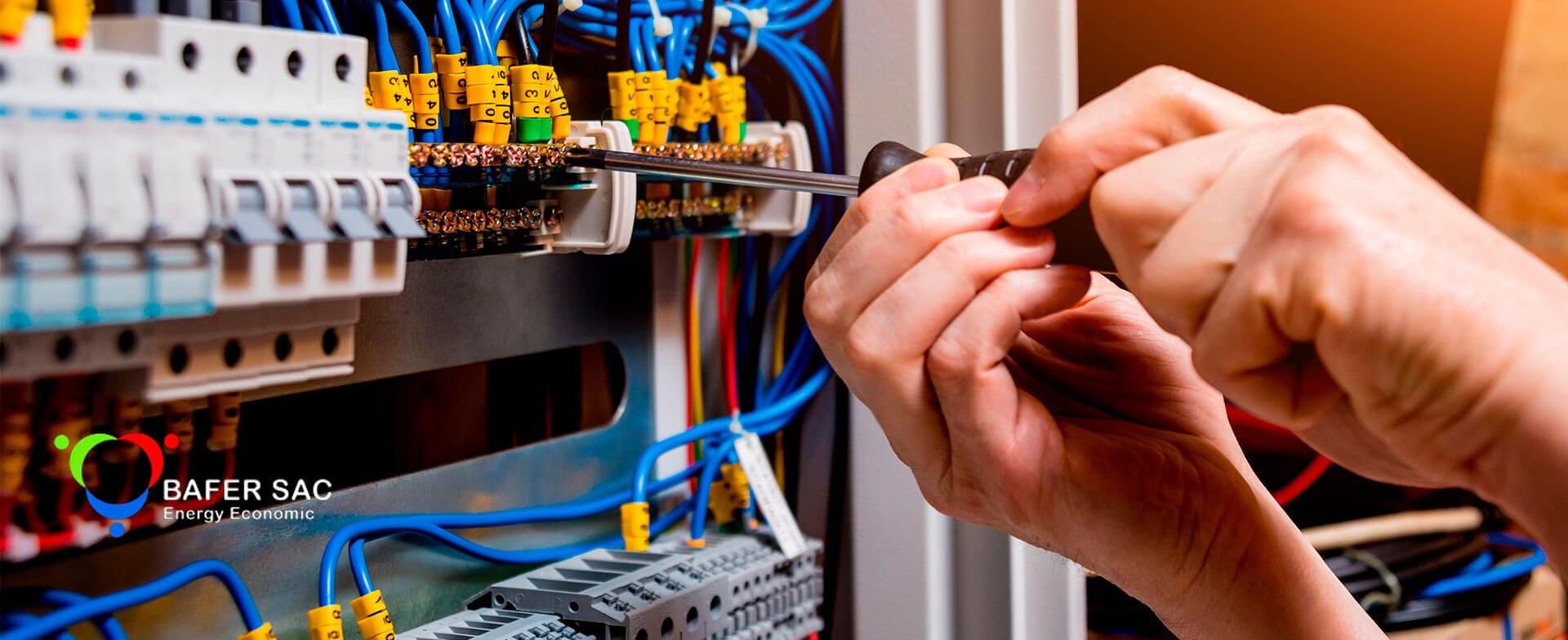 mantenimiento-de-instalaciones-electricas-lima