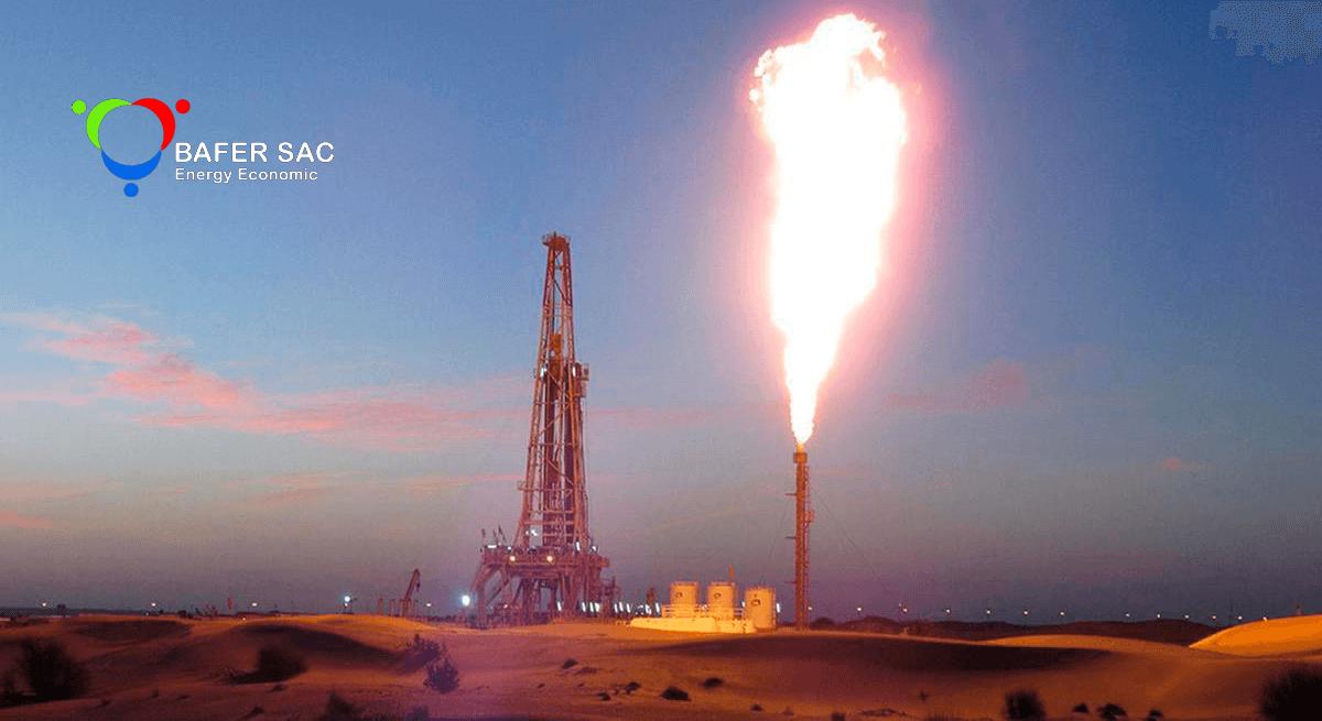 Una-sencilla-razón-por-la-que-el-gas-natural-es-tan-asequible