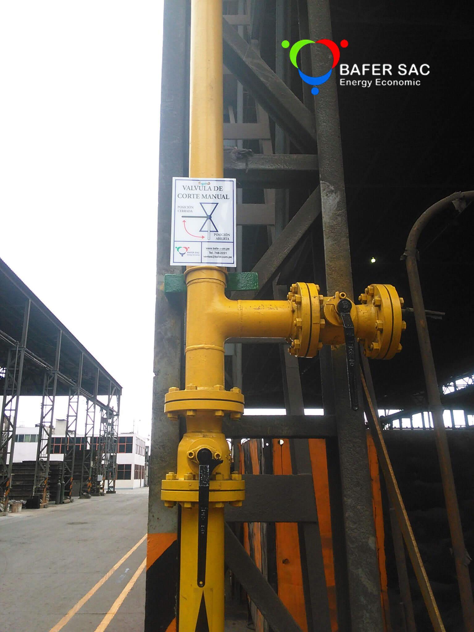 mantenimiento-quinquenal-gas-natural