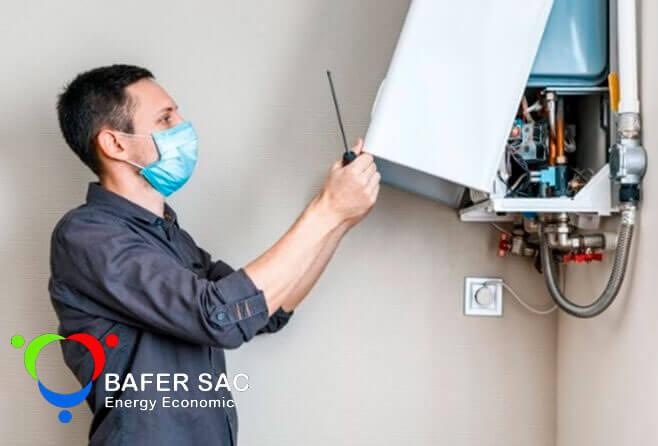 como-hacer-mantenimiento-de-calentadores