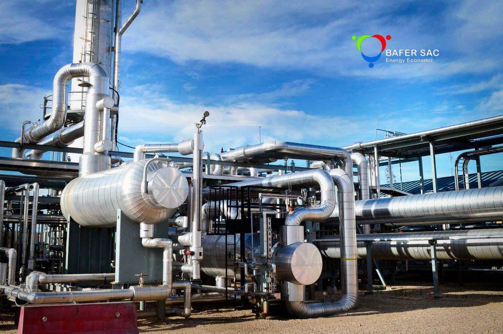 El-Gas-Natural-es-Energéticamente-Eficiente-bafer