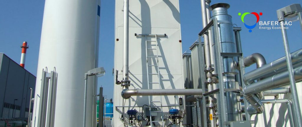 oxigeno-industrial