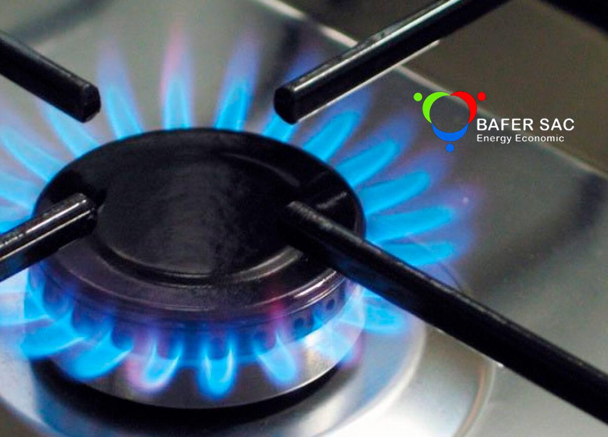 importancia-del-mantenimniento-de-las-redes-de-gas