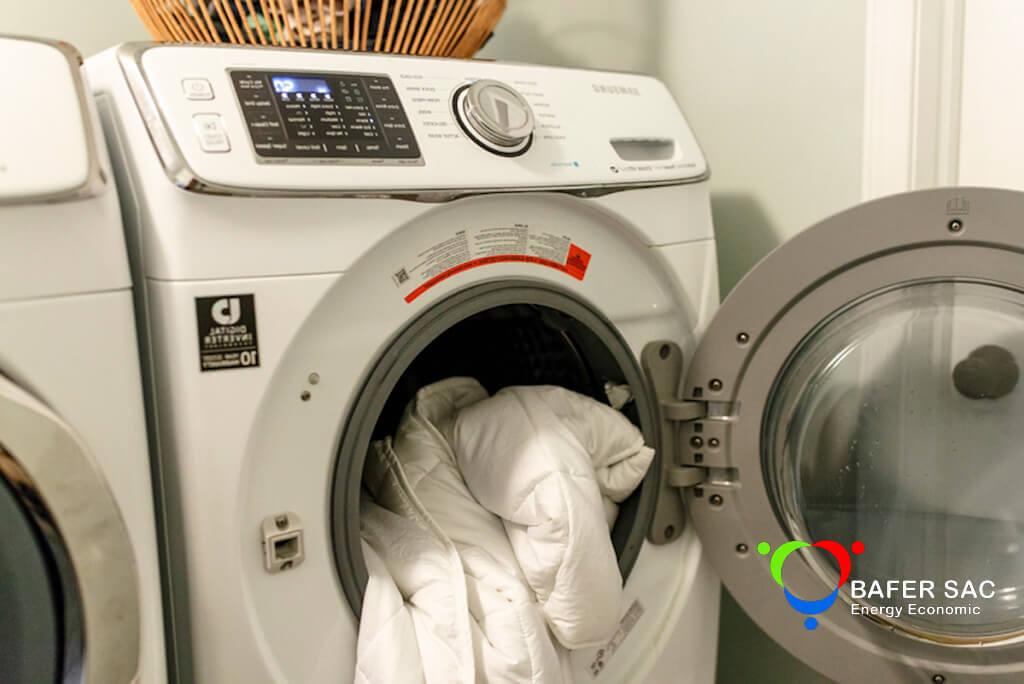 lavadoras-a-gas-natural