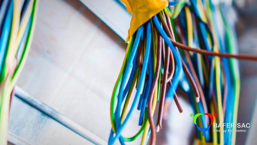 porque-hay-que-conectar-la-electricidad-a-tierra-lima