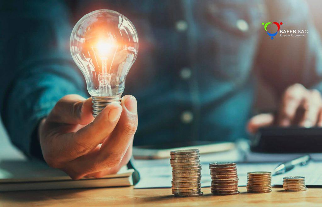 10-formas-de-reducir-el-consumo-de-Energía-este-Invierno