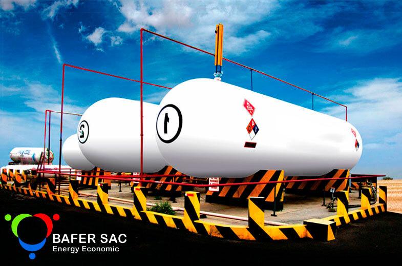 Osinergmin-informa-sobre-abastecimiento-de-GLP-vehicular-en-grifos-de-Lima