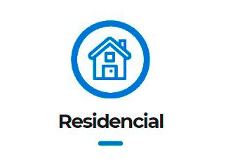 instalaciones-gas-residencial