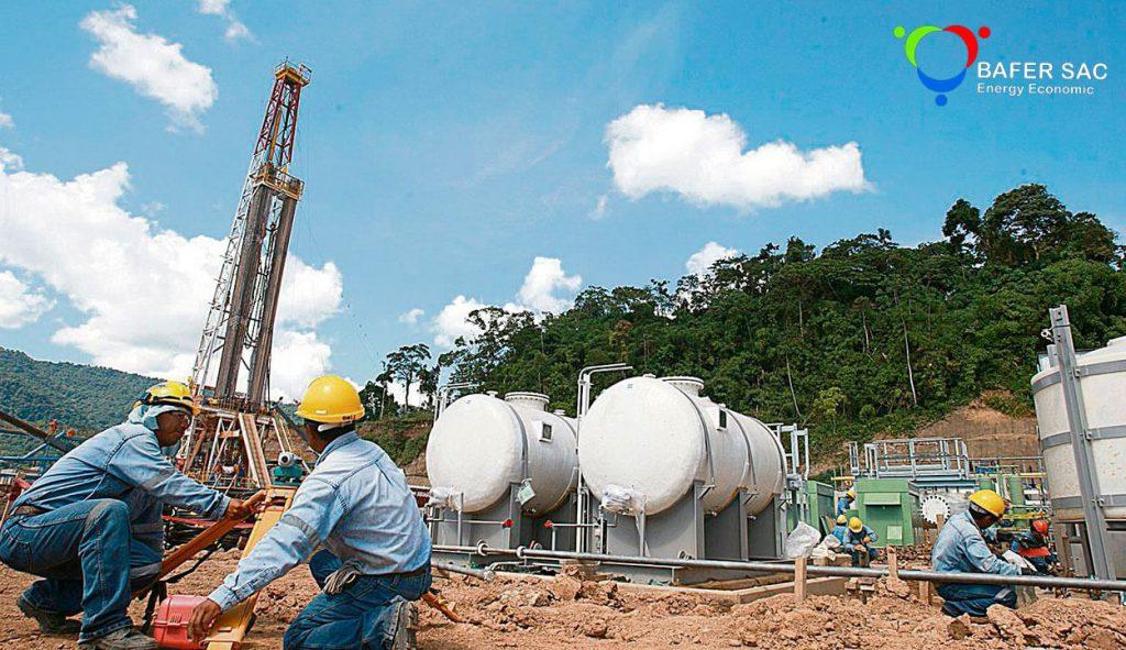 Gobierno-crea-Comisión-Multisectorial-para-ampliar-reservas-del-gas-y-completar-su-masificación
