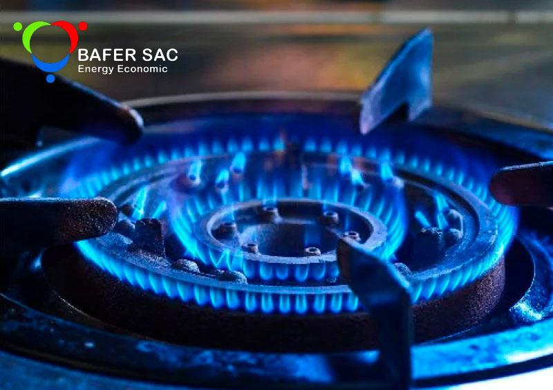 Qué-combustible-es-más-ecológico-la-electricidad-o-el-gas-natural