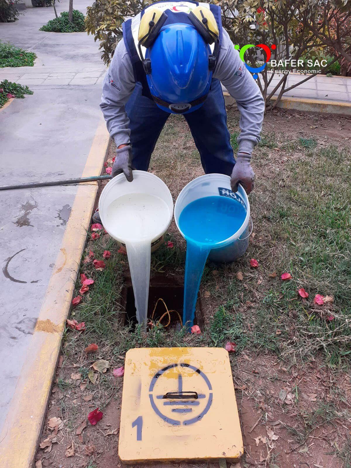 mantenimiento-de-pozo-a-tierra